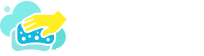 Промышленная и бытовая химия в Кзахастане